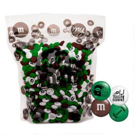 Football Candy Blend (2-lb Bag)