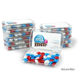M&M'S® 24 Count Cards Kit