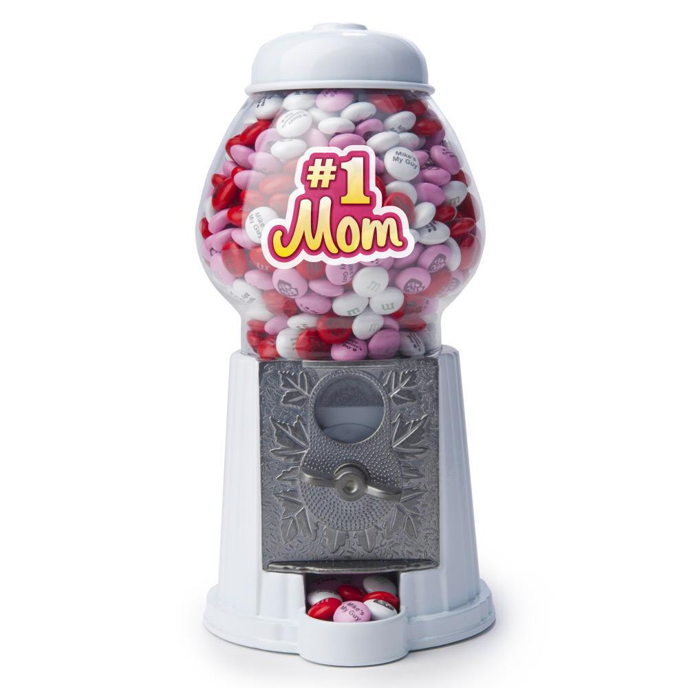 Mother\'s Day Chocolates & Candy Gifts | MyMMS.com from My M&M\'S®