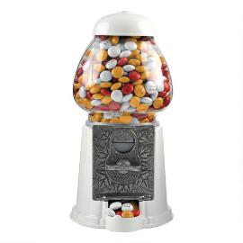 MY M&M'S® Classic Candy Dispenser