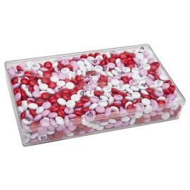 Personalized M&M'S® Letter Gift Box