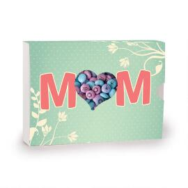 MY M&M'S® Mom Box