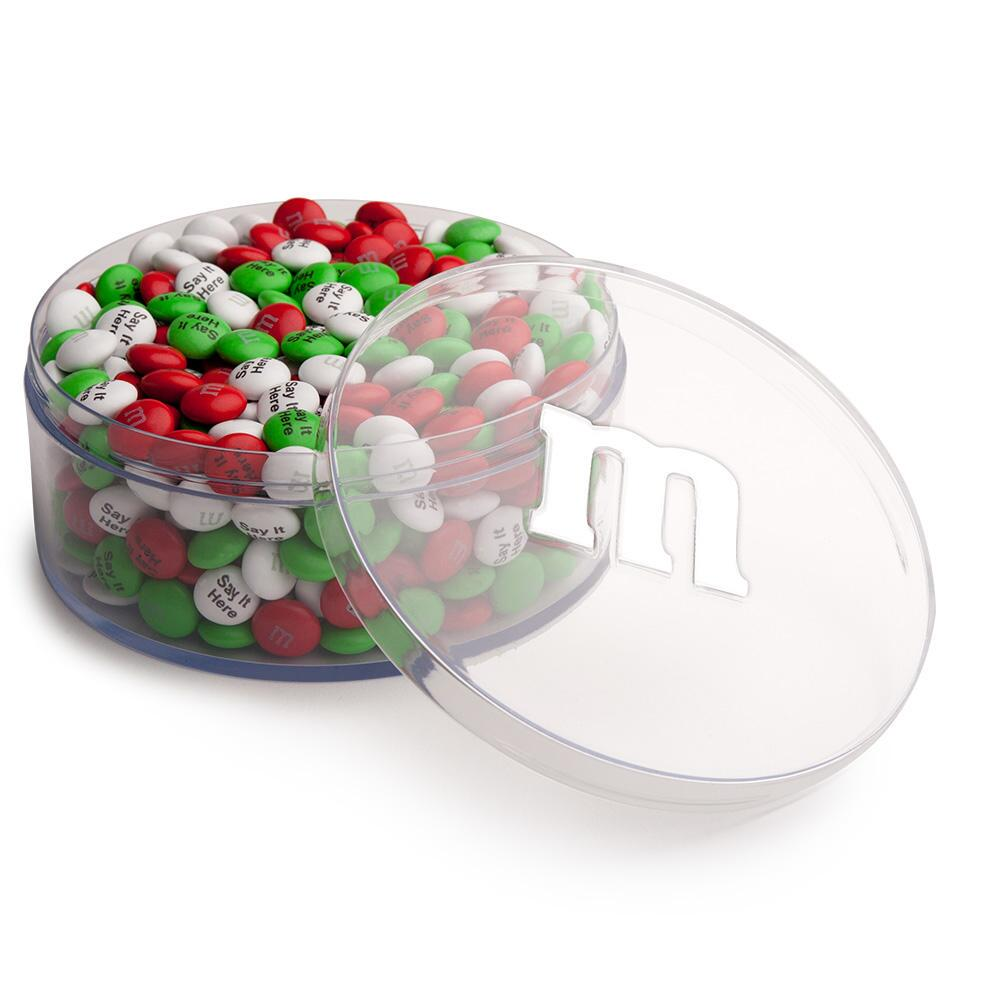 Chocolate Gift - Personalized M&M\'S® - MY M&M\'S® from My M&M\'S®