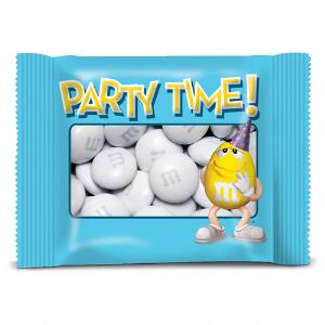 Party Time Party Favor Packs