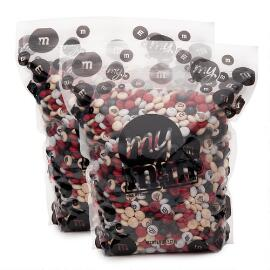 Arizona Diamondbacks M&M'S® (10-lb Bag)