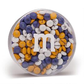 NFL M&M'S Acrylic (16oz) - Minnesota Vikings
