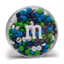 NFL M&M'S Acrylic (16oz) - Seattle Seahawks