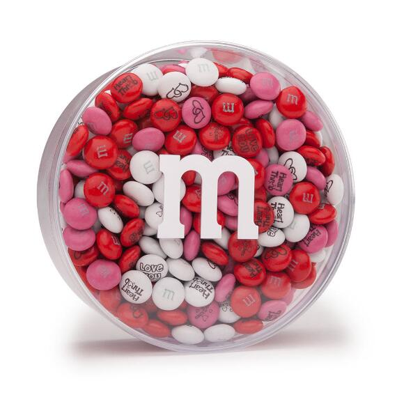 Occasion M&M'S Acrylic (16oz) - Smooches Blend