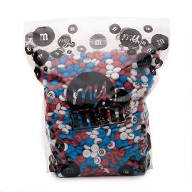 Chicago Cubs M&M'S® (5-lb Bag)