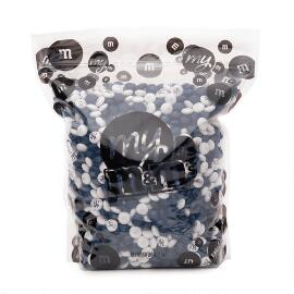 New York Yankees M&M'S® (5-lb Bag)
