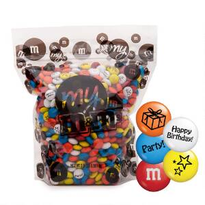 Birthday Candy Blend (2-lb Bag)