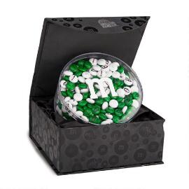 NFL Gift Box - New York Jets