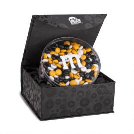 NFL Gift Box - Pittsburgh Steelers