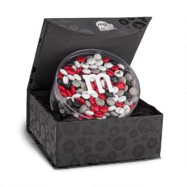 NFL Gift Box - Atlanta Falcons