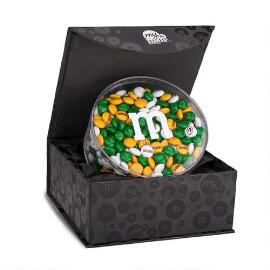 NFL Gift Box - Green Bay Packers