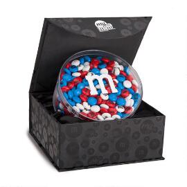 NFL Gift Box - New York Giants