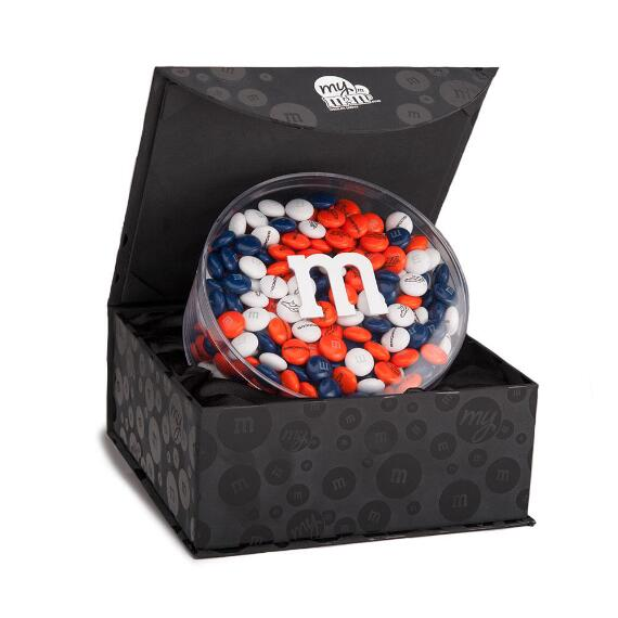 NFL Gift Box - Denver Broncos