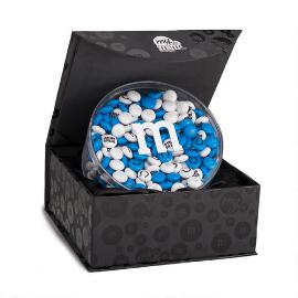 NFL Gift Box - Indianapolis Colts