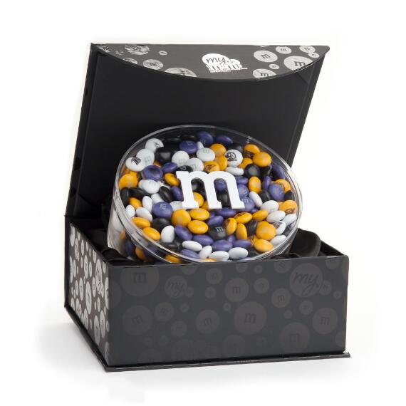 NFL Gift Box - Baltimore Ravens