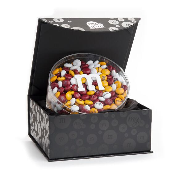 NFL Gift Box - Washington Redskins