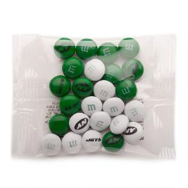 NFL Party Favor Packs - New York Jets