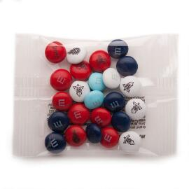 NFL Party Favor Packs - Tennessee Titans