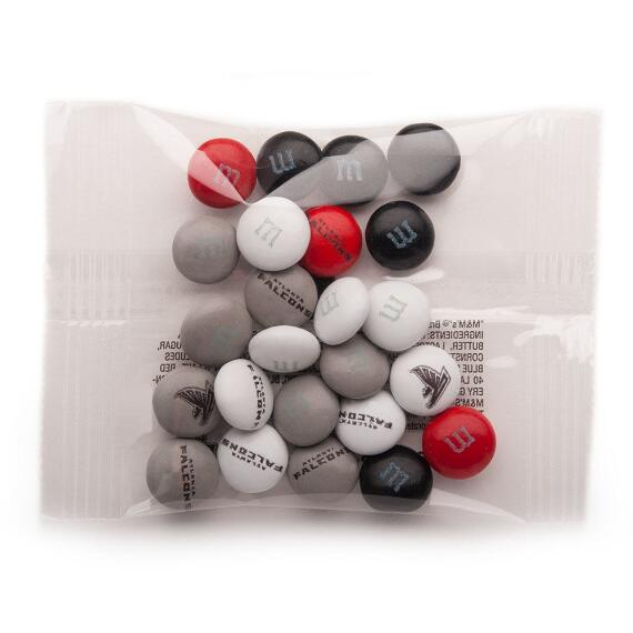 NFL Party Favor Packs - Atlanta Falcons
