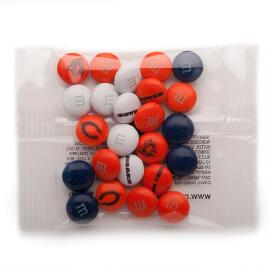 NFL Party Favor Packs - Chicago Bears