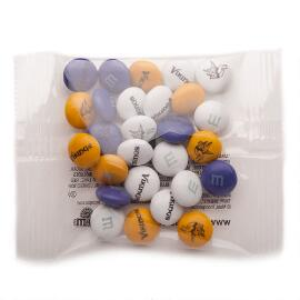 NFL Party Favor Packs - Minnesota Vikings