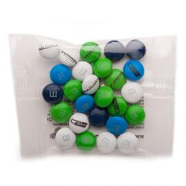 NFL Party Favor Packs - Seattle Seahawks