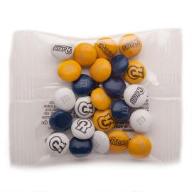 NFL Party Favor Packs - Los Angeles Rams
