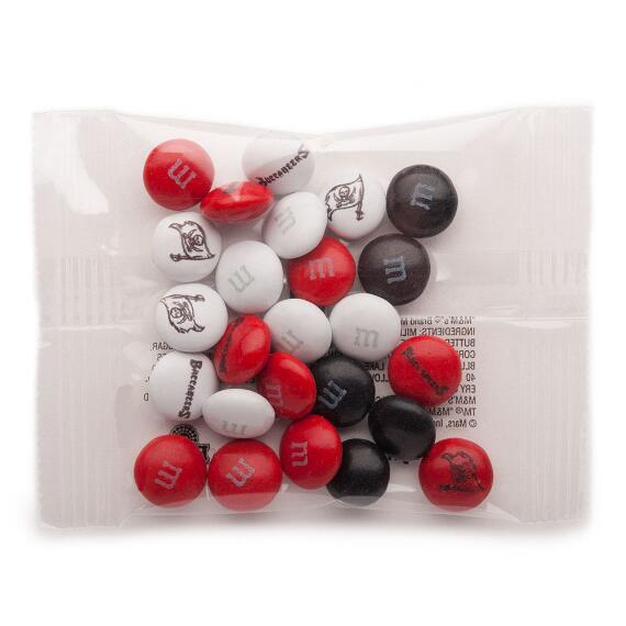 NFL Party Favor Packs - Tampa Bay Buccaneers