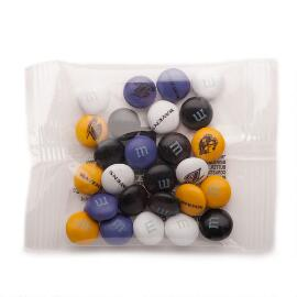 NFL Party Favor Packs - Baltimore Ravens