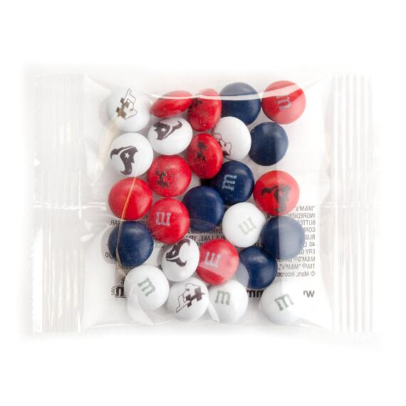 NFL Party Favor Packs - Houston Texans