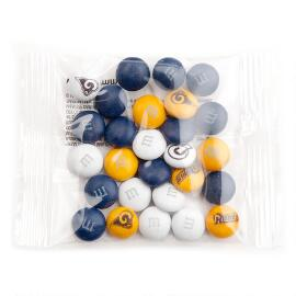 NFL Party Favor Packs