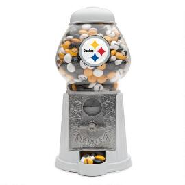 NFL Dispenser - Pittsburgh Steelers