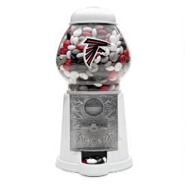 NFL Dispenser - Atlanta Falcons