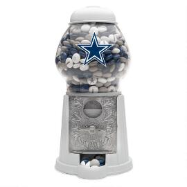 NFL Dispenser - Dallas Cowboys