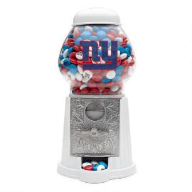 NFL Dispenser - New York Giants