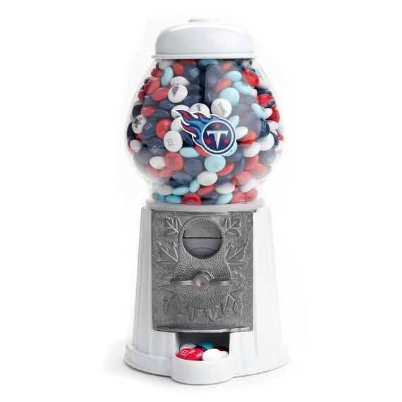 NFL Dispenser - Tennessee Titans