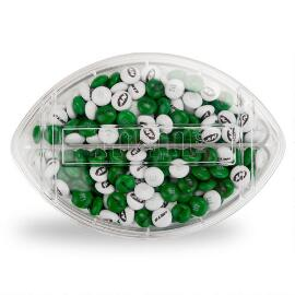 NFL Football Acrylic - New York Jets