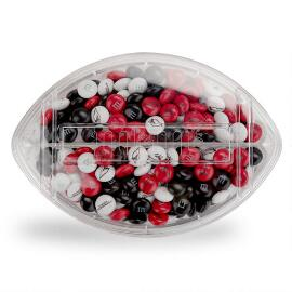 NFL Football Acrylic - Arizona Cardinals