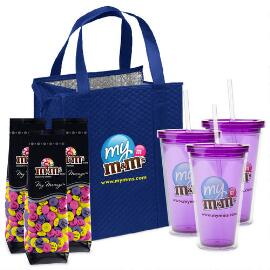 M&M'S Party Pack