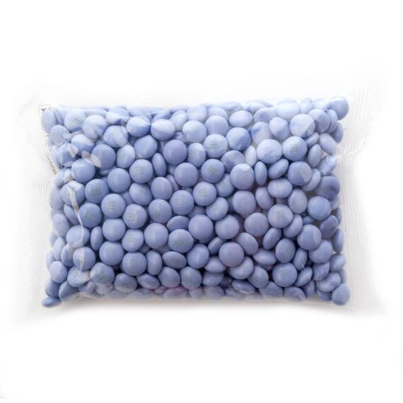 1lb Bag My M&M'S® Bulk Candy - Light Purple