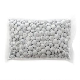 1lb Bag My M&M'S® Bulk Candy - Pearl