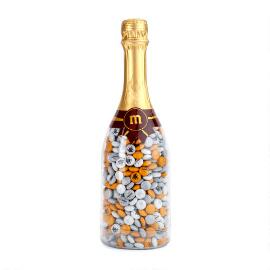 M&M'S® Occasion Bottle