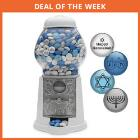 Occasion Dispenser - Hanukkah Blend