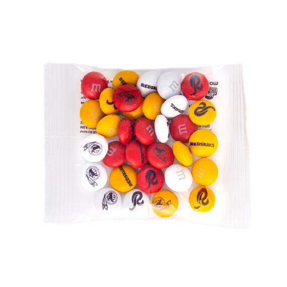 NFL Party Favor Packs - Washington Redskins