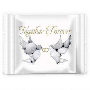Wedding Favor Packs