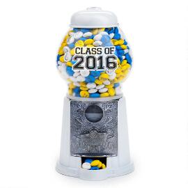 Graduation 2016 Glass Dispenser